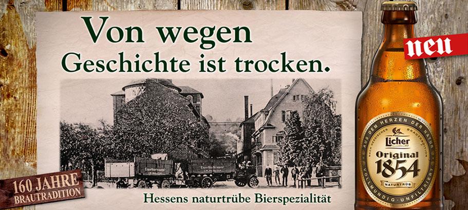 Licher-Geschichte1