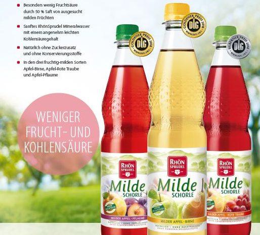 Milde_Schorlen_Salesblatt