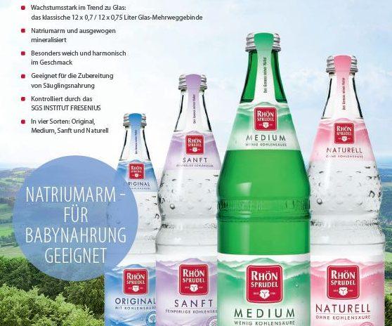 Mineralwasser_Glas_MW_Salesblatt