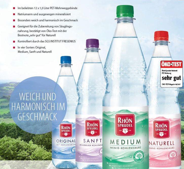 Mineralwasser_PET_MW_Salesblatt_oeko-test