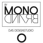 Mono_Rahmen