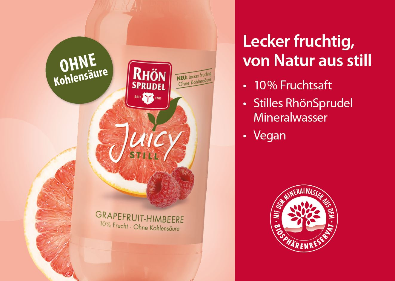 rhoensprudel_metoschild_juicy_grapefruit_himbeere_0_75l_pet_mw