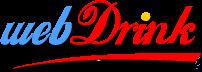 webdrink_logo